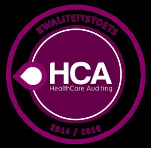 HCA-Kwaliteitstoets-2014-2016